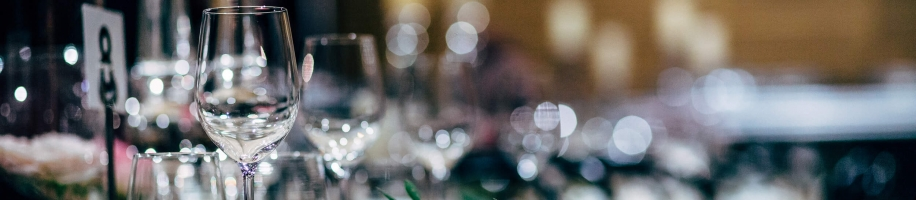 Weddings & Events 2