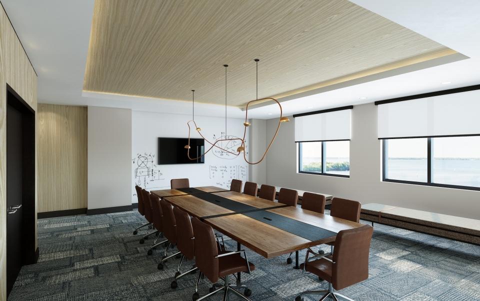 Meetings & Events RFP